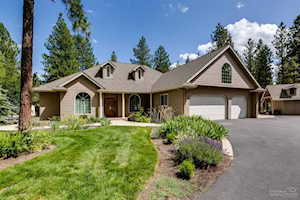60642 Brookswood Blvd Bend, OR 97702