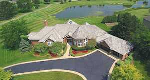 126 Boulder Dr Lake In The Hills, IL 60156