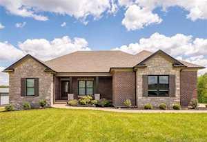 950 Saint Johns Church Rd NE Lanesville, IN 47136