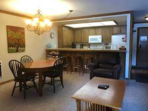 435 Lakeview Mountainback #50 Mammoth Lakes, CA 93546