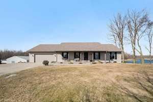67353 County Road 27 Goshen, IN 46526