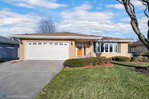 5713 S Catherine Ave Countryside, IL 60525