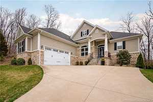 4406 Chandler Ct New Albany, IN 47150