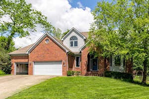 315 The Woods Winchester, KY 40391