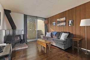 137 Laurel Mountain #306 Mammoth Lakes, CA 93546