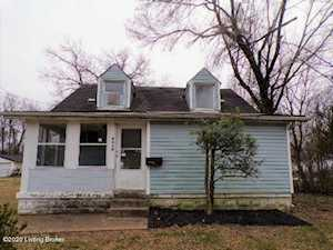 4618 Crawford Ave Louisville, KY 40258