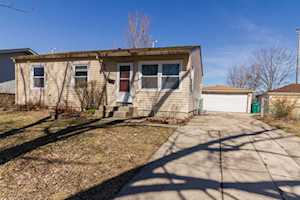 8824 Golfview Dr Orland Park, IL 60462