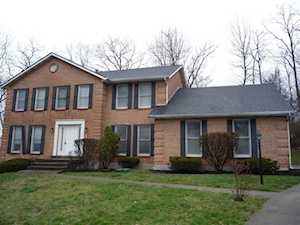 7240 Falling Woods Drive West Chester, OH 45241