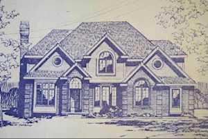 35010 N Oak Knoll Circle Gurnee, IL 60031