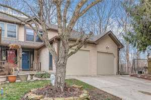 7954 Sunset Cove Drive Indianapolis, IN 46236