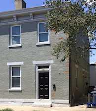 262 W 7th St Covington, KY 41011
