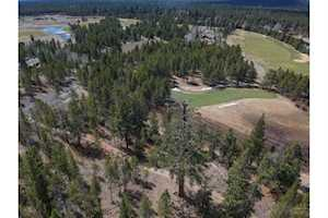 56790 Nest Pine Drive Bend, OR 97707