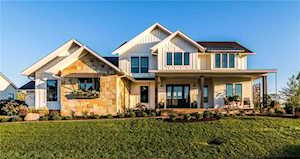 6650 Montana Springs Drive Zionsville, IN 46077