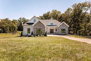 4026 Ballard Woods Ct #Lot 58 Smithfield, KY 40068