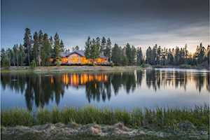 17630 Little River Drive Bend, OR 97707