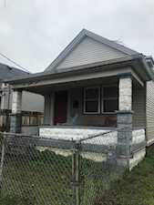 427 N 22Nd St Louisville, KY 40212
