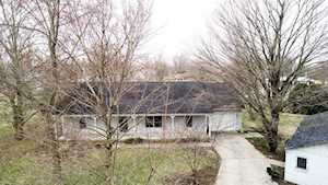 305 S Olive Street Wakarusa, IN 46573