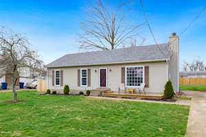 6507 Dunnlea Dr Pewee Valley, KY 40056
