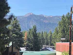 28 Pinecrest Mammoth Lakes, CA 93546