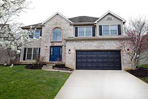 1136 Winter Haven Way Lexington, KY 40509