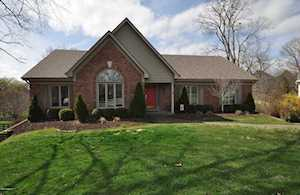 10817 Quince Ct Louisville, KY 40223