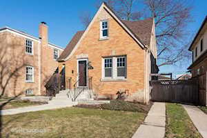 7316 W Fitch Ave Chicago, IL 60631