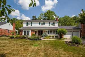 5598 Bayberry Drive Sycamore Twp, OH 45242