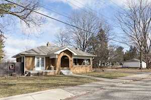 398 W 47th Street Indianapolis, IN 46208