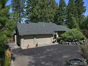 60592 Mayberry Court Bend, OR 97702