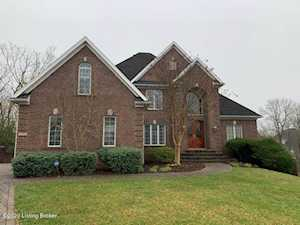 509 Jackson Creek Ct Louisville, KY 40245