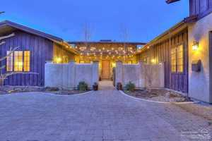65856 Sage Canyon Court Bend, OR 97701