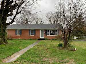 115 Johnson Street Lawrenceburg, KY 40342