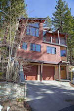 89 Vacation Place Mammoth Lakes, CA 93546