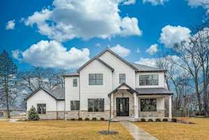 1360 Kenton Rd Deerfield, IL 60015