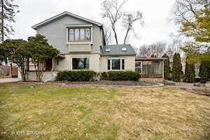 300 N Maple St Prospect Heights, IL 60070