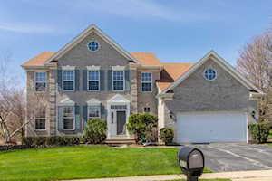 2070 Morningview Dr Hoffman Estates, IL 60192