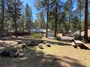 60085 Crater Road Bend, OR 97702