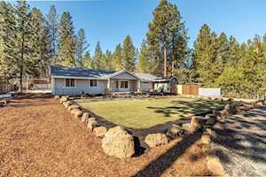 60141 Agate Bend, OR 97702