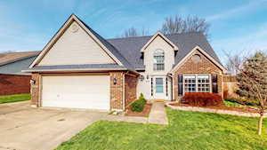 238 Chestnut Lane Versailles, KY 40383