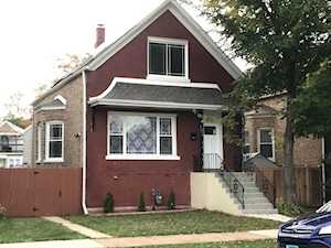 4024 N Moody Ave Chicago, IL 60634