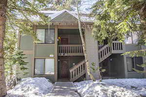 244 Lakeview Blvd #126 #126 Mammoth Lakes, CA 93546