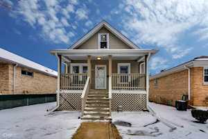 4446 N Merrimac Ave Chicago, IL 60630