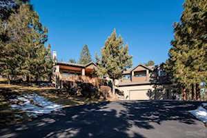 944 Summit Drive Bend, OR 97703