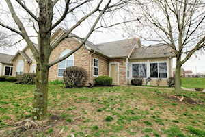 223 Churchill Crossing Nicholasville, KY 40356
