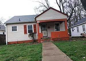 3710 Kinnear Avenue Indianapolis, IN 46218