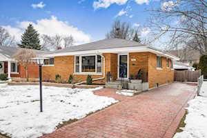 766 S Parkside Ave Elmhurst, IL 60126