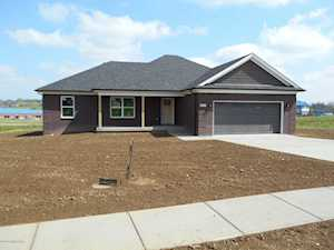 6 Oak Leaf Ct Taylorsville, KY 40071