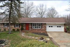 6264 S Lakeview Drive Deerfield Twp., OH 45040