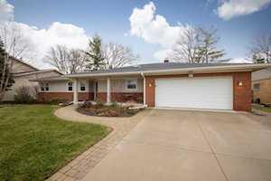 219 W Kathleen Dr Park Ridge, IL 60068