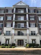 434 Mcdaniels Circle #405 Clarendon Hills, IL 60514